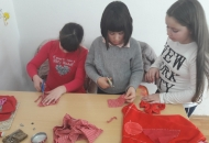 Uskočka kapa isposlovala nagradu maloj školi u Gackoj