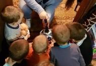 Uskrsni dar: novi dom u Otočcu