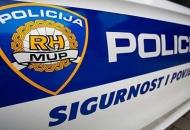 Policija savjetuje
