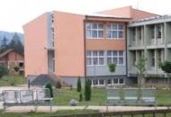 Pokrenut postupak za izbacivanje Hermine Rznić iz HDZ-a