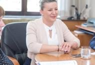 Renata Hodak: Otklanjam svaku sumnju da sam sudjelovala u smjenama