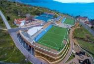 Produžen je rok prijava za Malonogometni turnir Tenis Senj
