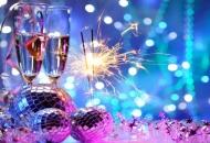 Provedimo novogodišnju noć u miru