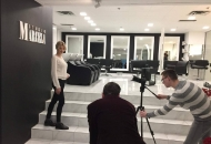 Casting za Miss Ličko-senjske županije 2018