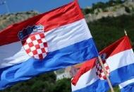 Gradonačelnik Dabo čestita Dan pobjede i domovinske zahvalnosti i Dan hrvatskih branitelja