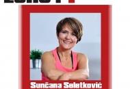 ŽeneITočka: Sunčana Seletković