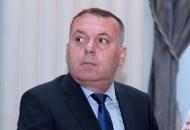 Kolić: Čuvajte se Senjske bure i Sanjina kada trčka oko vas kao pudlica