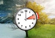 U noći sa subote na nedjelju počinje ljetno računanje vremena