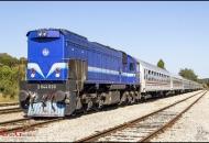 Vlak sjećanja i ove godine vozi za Vukovar