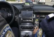 Vozi li se vozi, 81 prekršaj brzine kretanja i 5 pod utjecajem alkohola