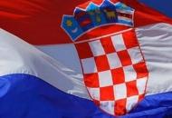 Brinjaci čestitaju Dan pobjede i domovinske zahvalnosti i Dan hrvatskih branitelja