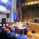 Predstavljen Senjski zbornik 44/2017 i održana Izborna skupština Senjskog muzejskog društva