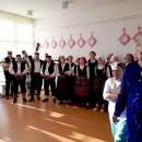KUU Gacka posjetila Dom za starije i nemoćne u Otočcu