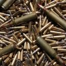 Manje oružja, manje tragedija