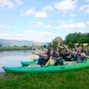 Hrvatska turistička zajednica dijeli bespovratna financijska sredstava