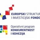 Objavljen indikativni godišnji plan objave poziva na dostavu projektnih prijedloga za 2019.