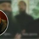 ZVONIMIR HODAK: A zamislite da biskup Mile Bogović pjeva o Juri i Bobanu