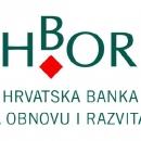 Dani HBOR-a - 11. veljače