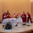 U Ogulinu proslavljen blagdan bl. A. Stepinca