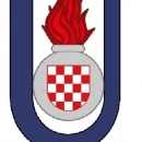 Jesu li Austrijanci doista zabranili hrvatski grb, ili je to puka želja ortodoksne ljevice?