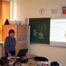 Edukacija učenika o sigurnom internetu