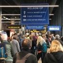 Turistička ponuda LSŽ na sajmu u Nizozemskoj