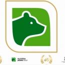 70 godina nacionalnog parka i 40 godina svjetske baštine