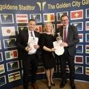 TZ LSŽ osvojila prestižnu nagradu na ITB Berlin