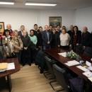 Udruge potpisale vrijedne ugovore s gradonačelnikom Rukavinom