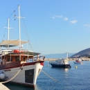 Senj najtopliji u Hrvatskoj