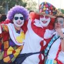 Prijavnica za 47. Međunarodni senjski ljetni karneval