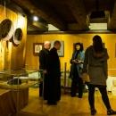 Noć muzeja 2019. u prepunom Gradskom muzeju Senj