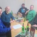 "Foto Klub ""Tražilo"" iz Senja i Foto Klub Otočac potpisali su sporazum o suradnji"