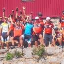 Održan VelebitTour3 2018