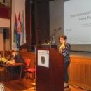 Senj domaćin znanstvenog skupa o prirodoslovcima u Ličko-senjskoj županiji