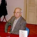Predstavljena Dujmovićeva knjiga Hrvatske novinarske tragedije 1945 - 1995