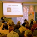 Konferencija o energetskoj obnovi zgrada javnog sektora