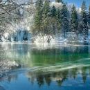 Izbor ravnatelja Plitivčkih jezera u finišu