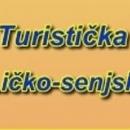 U srijedu sjednica Turističkog vijeća TZ ličko-senjske županije
