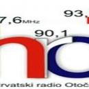 Hrvatski radio Otočac - druga velika žrtva Gradskog proračuna