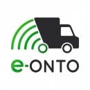 O elektroničkomu očevidniku za otpad