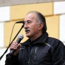Nadasve uspio skup građanske inicijative ZA OTOČAC