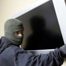 Ukralo televizor