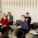 Održana interaktivna radionica Pokreni digitalnu transformaciju svojeg poslovanja