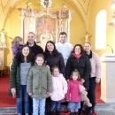 Posebna Obiteljska nedjelja