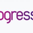 Trgovinska platforma Progress