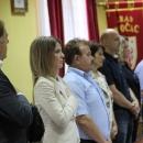 Ured državne uprave srušio Šutićevu odluku