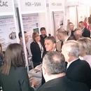 Na sajmu projekata predstavljen i projekt NP Plitvička jezera
