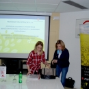 O ulaganju u nepoljoprivredne djelatnosti na ruralnomu području