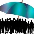 O zaštiti potrošača - 13. ožujka u Zadru